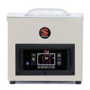 Sammic Smartvide  Vacumeermachine