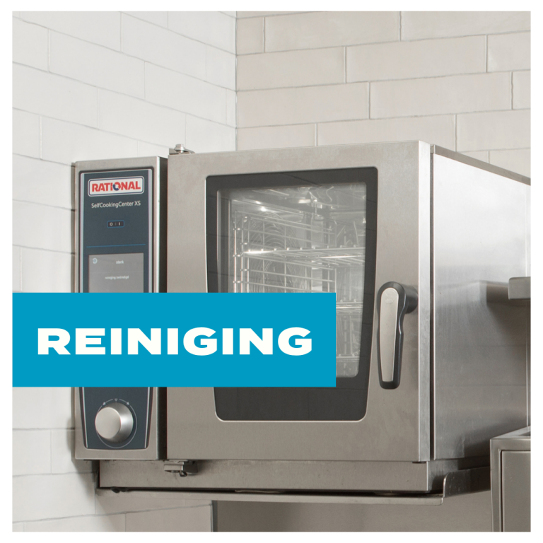 Lees meer over het artikel Reinigingsmiddelen voor uw vaatwasser of oven
