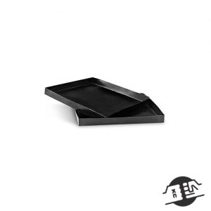 Lainox Oracle Teflon Tray – Perforated 150 2pcs.