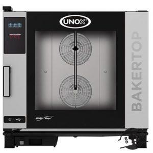 UNOX XEBC-06EU-E1L Bake-Off oven