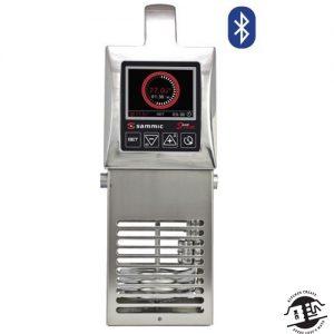 Sammic SmartVide9 Sous-vide dompelcirculator
