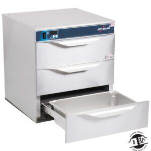 Alto-Shaam 500-3D Warmhoudladen