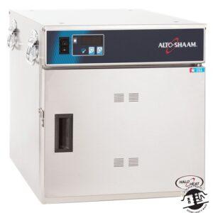 Alto-Shaam 300-S Warmhoudcabinet