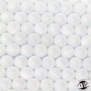 Sammic Smartvide  Drijvende ballen