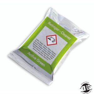 Rational Active Green Reinigingstabletten voor iCombi – 150 tabs (56.01.535)
